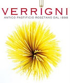 Verrigni