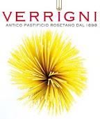 Verrigni