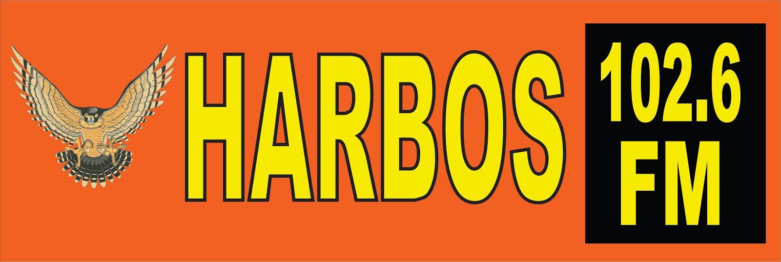 HARBOS FM PATI