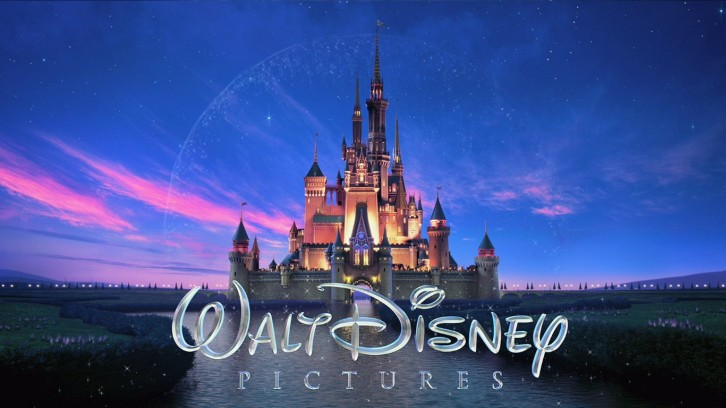 MOVIES: Mary Poppins Returns - News Roundup