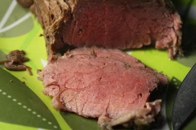 Image Result For Spices For Corned Beef