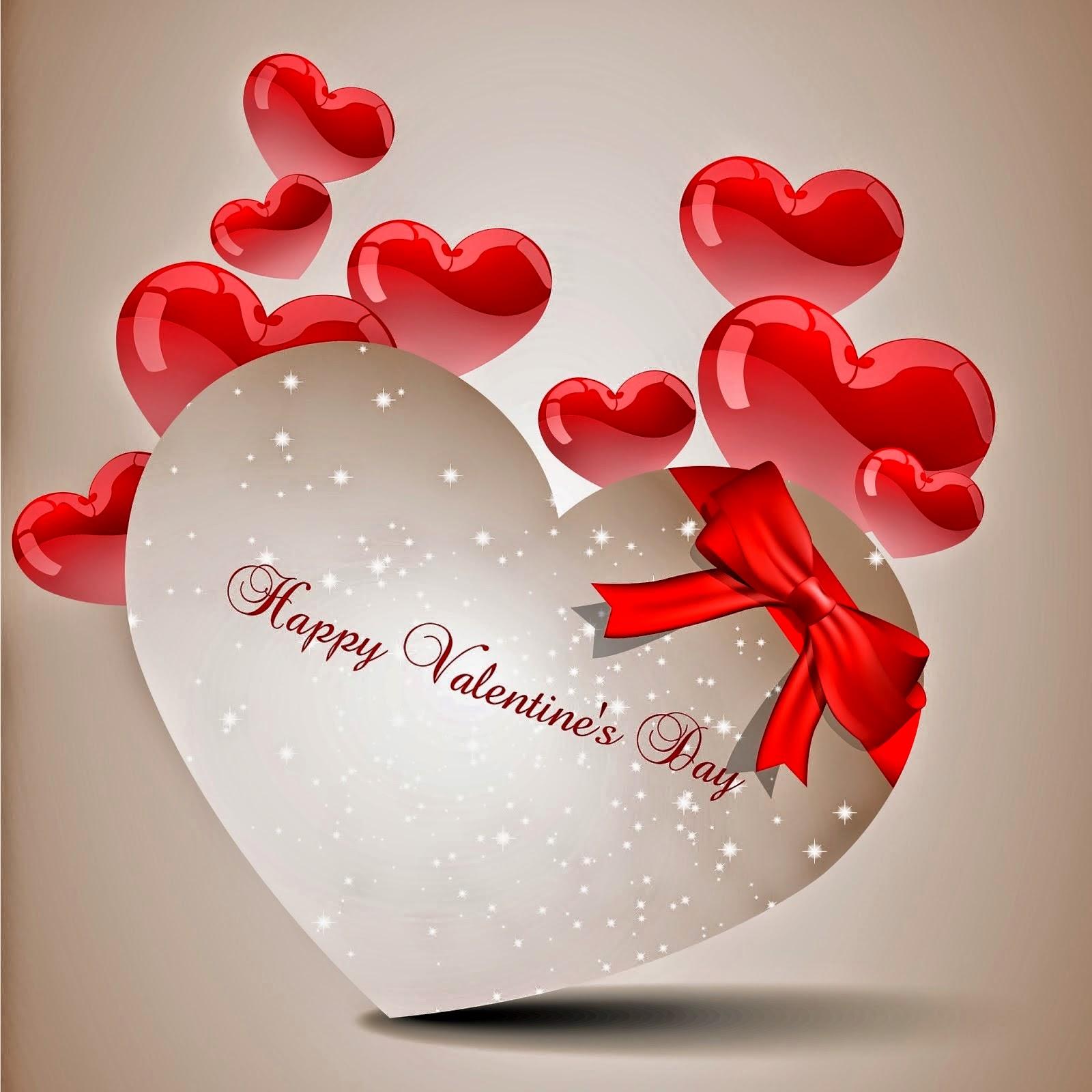 Valentines Day Whatsapp Messages