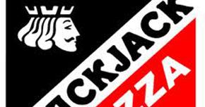 Hack kasinotype
