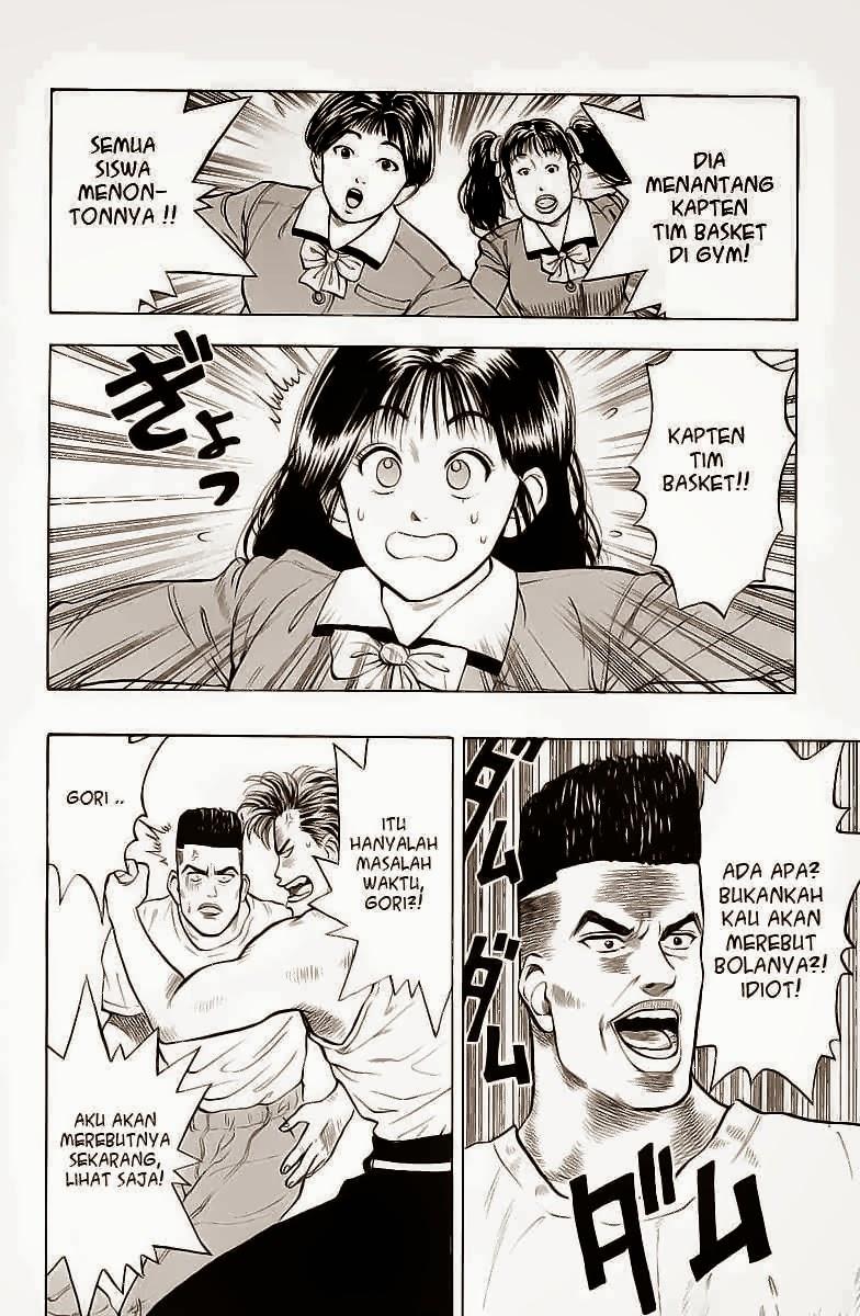 Komik slam dunk 004 5 Indonesia slam dunk 004 Terbaru 14|Baca Manga Komik Indonesia|
