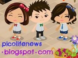 Pico Life News