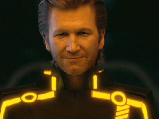 tron-legacy-review-clu.png