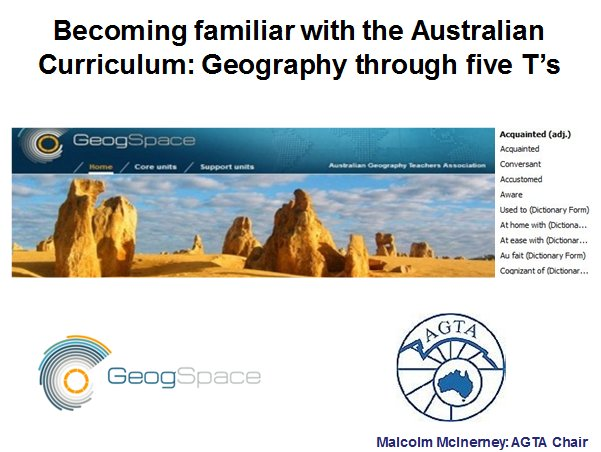 an introduction to the geography of queensland The second edition of the senior geography for queensland  senior geography r d 2 n g ds r e w i s o u rce i n s i e new  introduction to types.