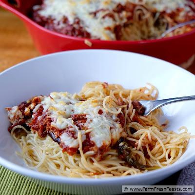 http://www.farmfreshfeasts.com/2015/08/eggplant-feta-casserole.html