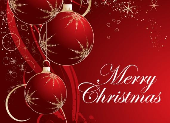http://3.bp.blogspot.com/-XRFbVsN40BQ/Vnx-Koz691I/AAAAAAAHyRM/gKKuAYS7Euw/s1600/Christmas_Greetings_Merry_Christmas_HD_Greeting_Cards_Pictures_Wallpapers_Backgrounds-19.jpg