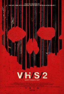 Watch V/H/S/2 (2013) Megashare Movie Online Free