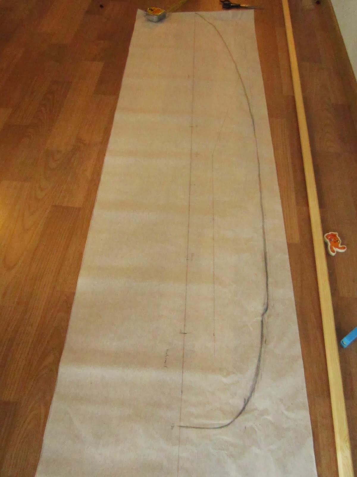 Next Shape Forming Upon Diy Vacuum Press Veneer