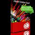 Descargar Adobe Creative Cloud, todas las aplicaciones Adobe CC - Links Oficiales Directos