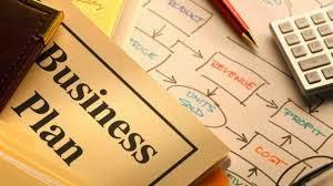7 ไอเดียธุรกิจ ทำงานจากที่บ้าน