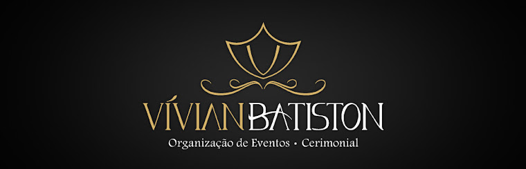 Vívian Batiston Cerimonial