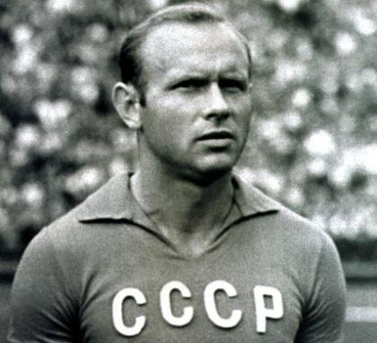 лучший гол пеле 1961: