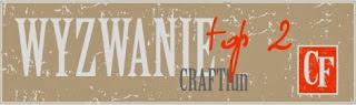 Wyróżnienie CraftFun