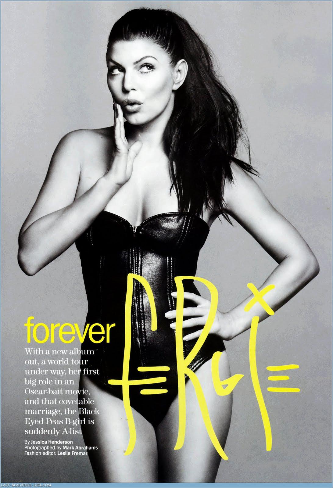 http://3.bp.blogspot.com/-XRLAahSdJiU/TimrjCRz6VI/AAAAAAAAAfc/sVbiwGfoJxY/s1600/fergie-leather-corset.jpg