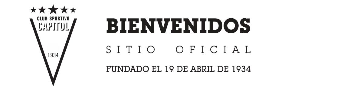 Club Sportivo Capitol