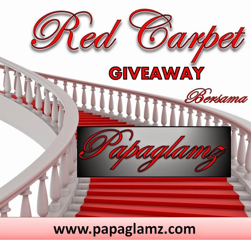 http://www.papaglamz.com/2015/01/red-carpet-giveaway-bersama-papaglamz.html