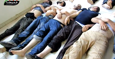 la-proxima-guerra-ataque-con-armas-quimicas-ejercito-sirio-damasco