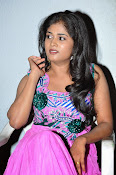 Sunitha Marasiar glam pics-thumbnail-10