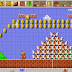 Mario Maker: The game that will put Miyamoto out of a job