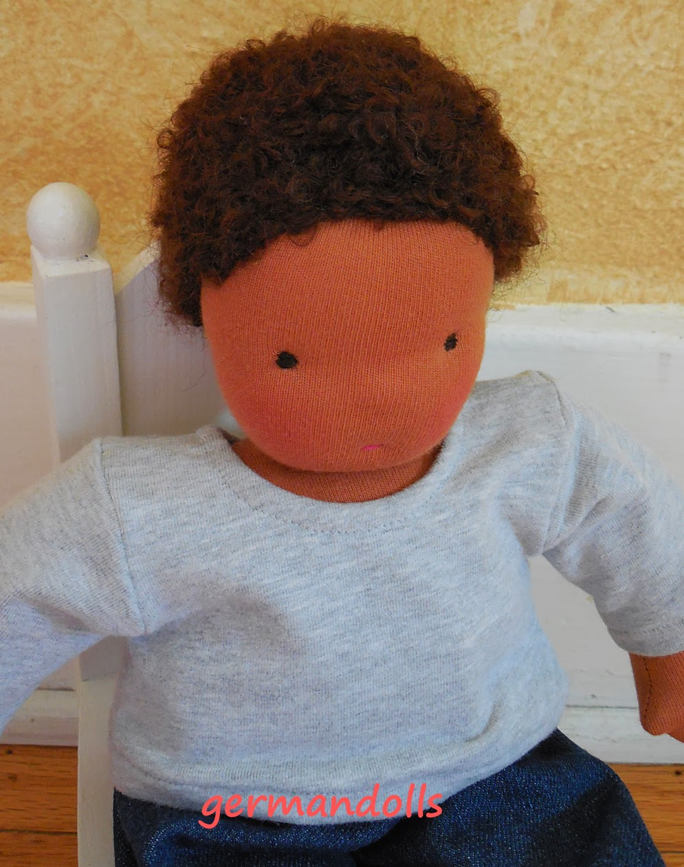 https://www.etsy.com/listing/184992046/cinnamon-11-inch-waldorf-style-doll?ref=shop_home_active_1