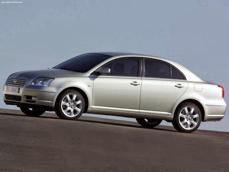 تويوتا 2003, صور سيارات تويوتا, صور سيارات تويوتا 2003, صور سيارات 2003, صور سيارات 2003,