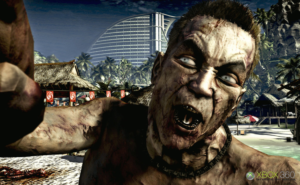 pictures of zombies faces. screeching zombie faces.