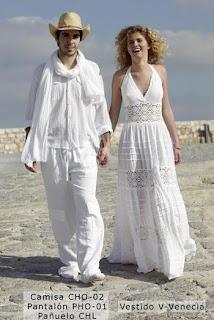 Blog by nela moda ibicenca - Ropa estilo ibicenco ...