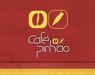Café Pinhão Lages