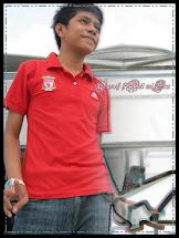 little namdongsaeng luqman