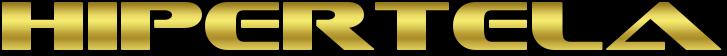 TV Online Hipertela - Assistir TV Online Ao Vivo - Ver TV Grátis