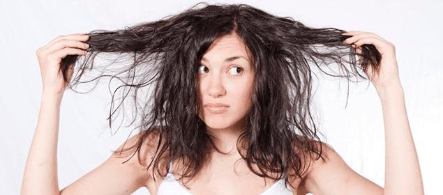 Peinados Para Cabello Seco - Olvídate del pelo seco y encrespado Trendencias Hombre