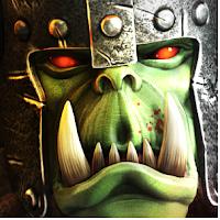 Warhammer Quest v1.1.4 Mod