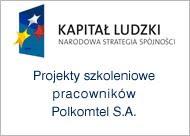 """""""POLSKYI  VIDOMYI  OPERATOR""""!"""