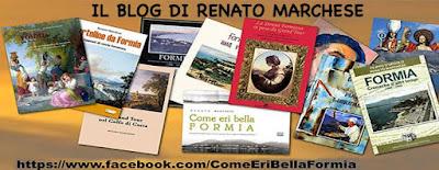 Renato Marchese