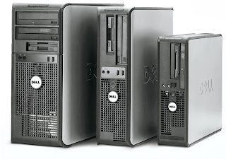 Dell Optiplex GX620 Drivers For Windows XP/Vista/7/8/8 1 | Full PC Box