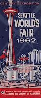 Expo-1962