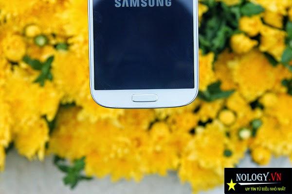 Samsung galaxy s4 docomo Nhật Bản