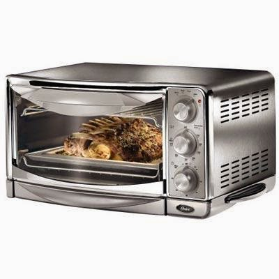 Oster Countertop Convection Oven Kohls : IMAGE: http://static.howstuffworks.com/gif/productImages/1/6 ...