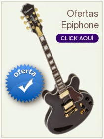 http://musicartecanarias.es/10_epiphone