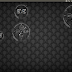 Revolutionary Clock: A Cool Desktop Widget You Have To Try On Ubuntu 12.04/Linux Mint 13 (Maya)