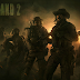 Wasteland 2 (2013) Game Download Free