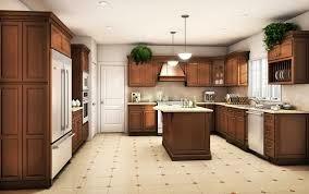 Kitchen Remodling