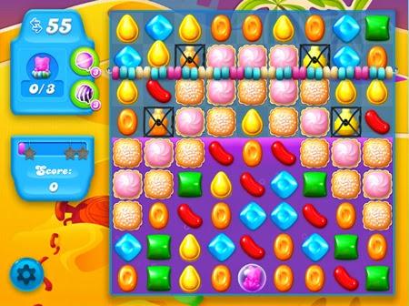 Candy Crush Soda 250