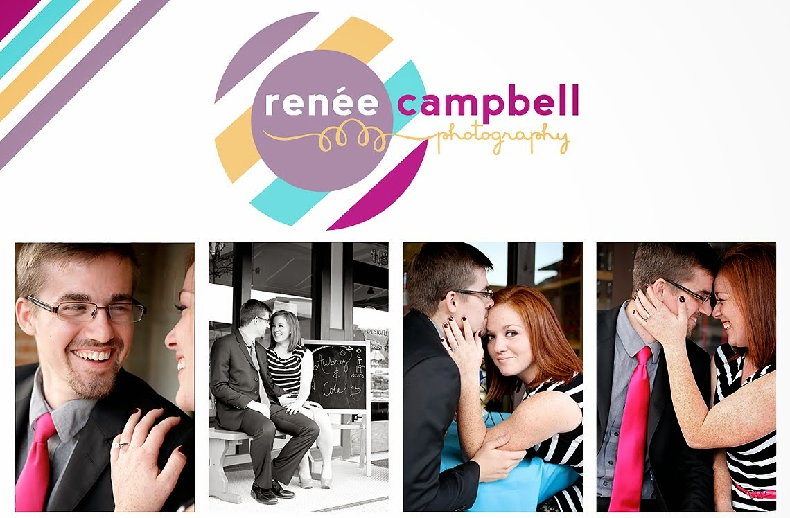 Renée Campbell Photography