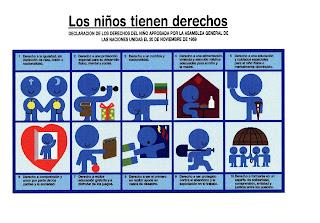 www.miescrtoriodeclases.blogspot.com