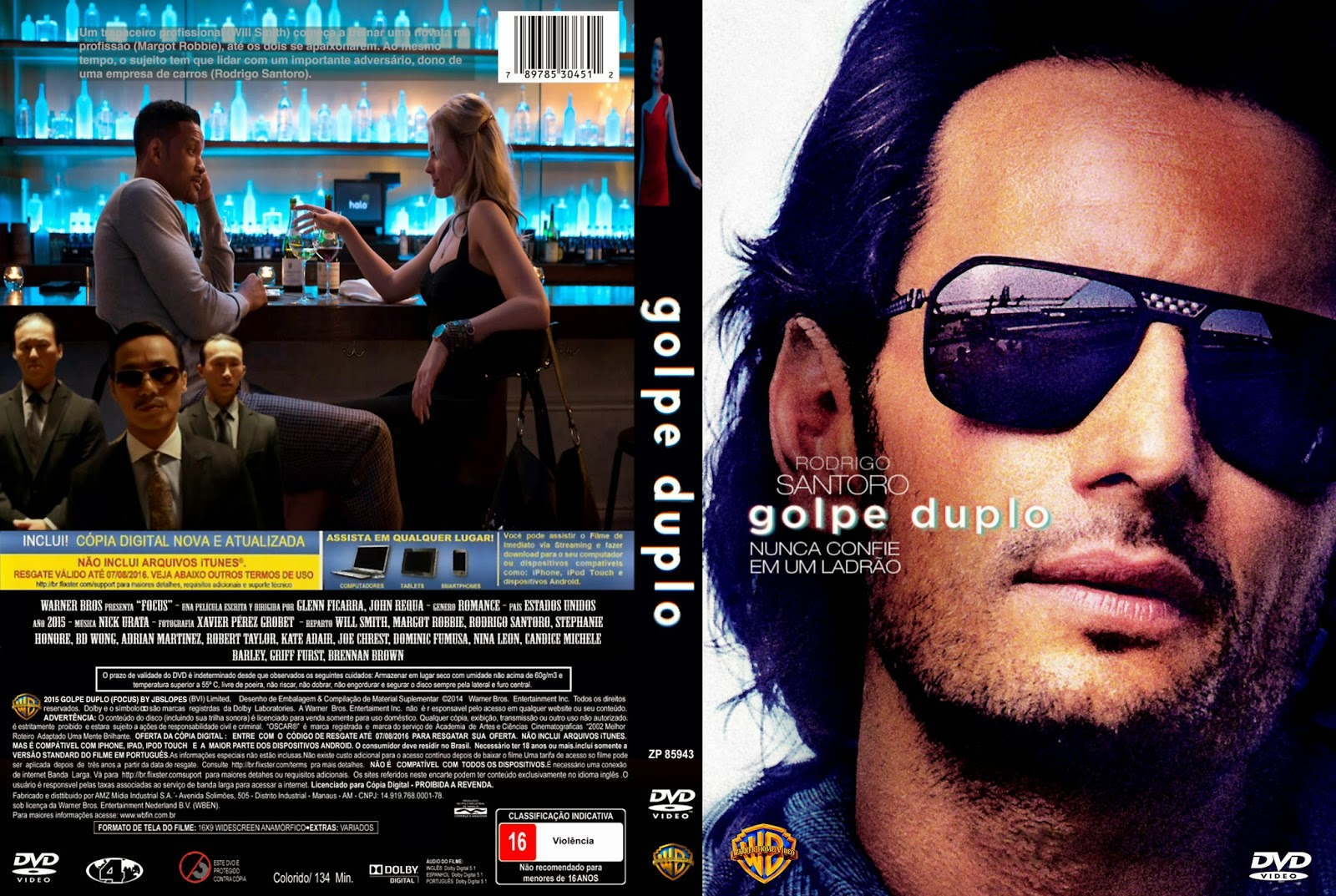 Download Golpe Duplo HDRip XviD Dual Áudio gallery 103439 120 1058386