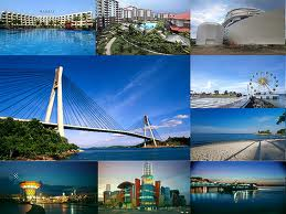 Best Attraction of Singapore Malaysia Tours